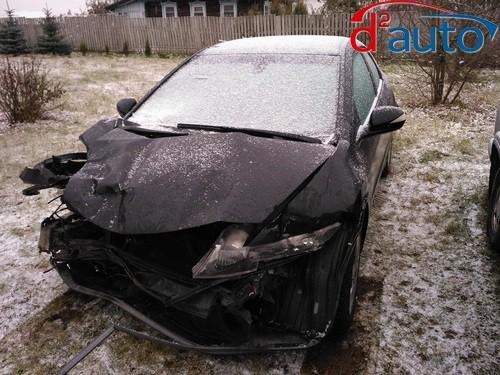 скупка авто хонда цивик на запчасти целиком в Витебске