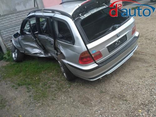 Срочный выкуп аварийных автомобилей после ДТП в Минске и РБ не подлежащих восстановлению после сильной аварии