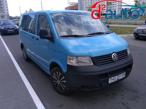 Выкуп битых авто в Минске и Минской области