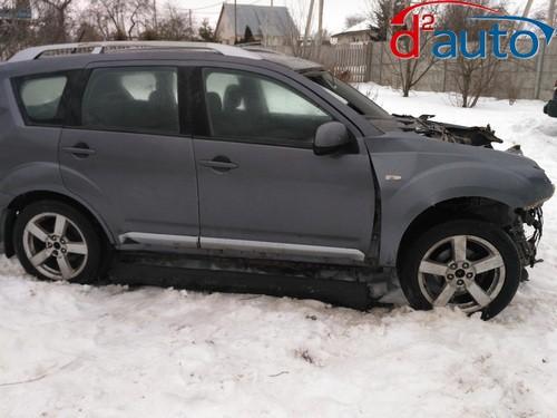 Выкуп битых авто в Витебске и Витебской области