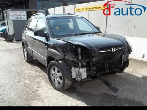 Выкуп авто в Моглёве и Могилёвской области