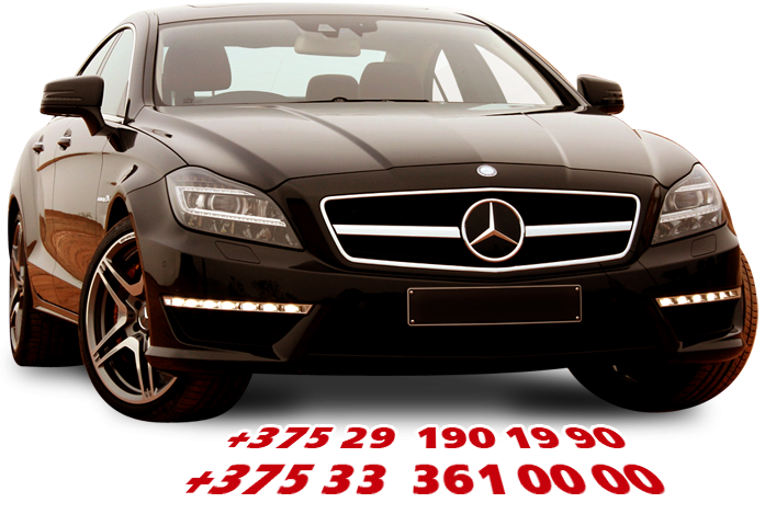 Срочная скупка автомобилей в любом техническом состоянии и различного возраста дорого