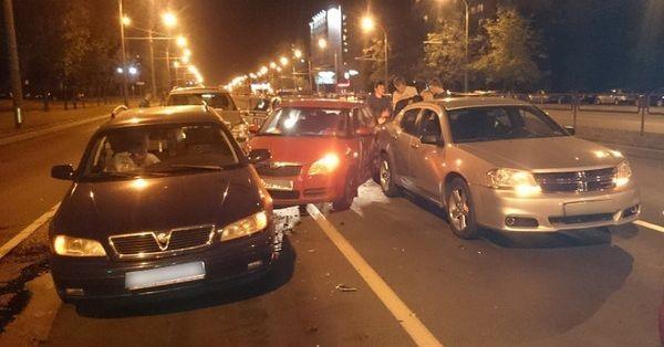 Срочная скупка аварийных авто Skoda