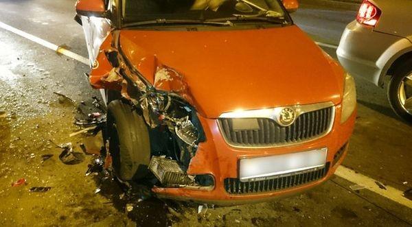 Срочная скупка аварийных авто в Минске